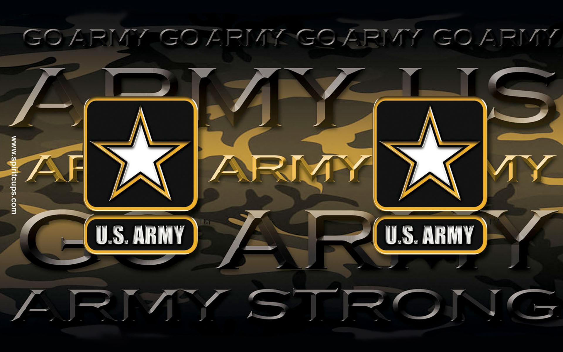 US Army Desktop Backgrounds Desktop Image 1920x1200
