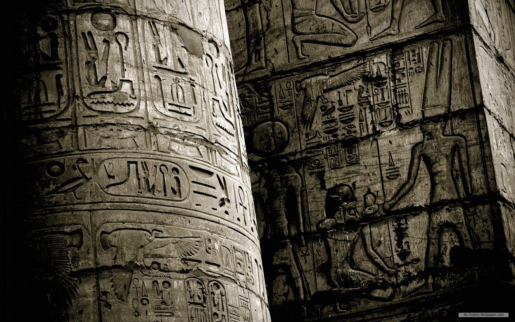 Free Wallpaper - Free Travel wallpaper - Ancient Egypt wallpaper ...