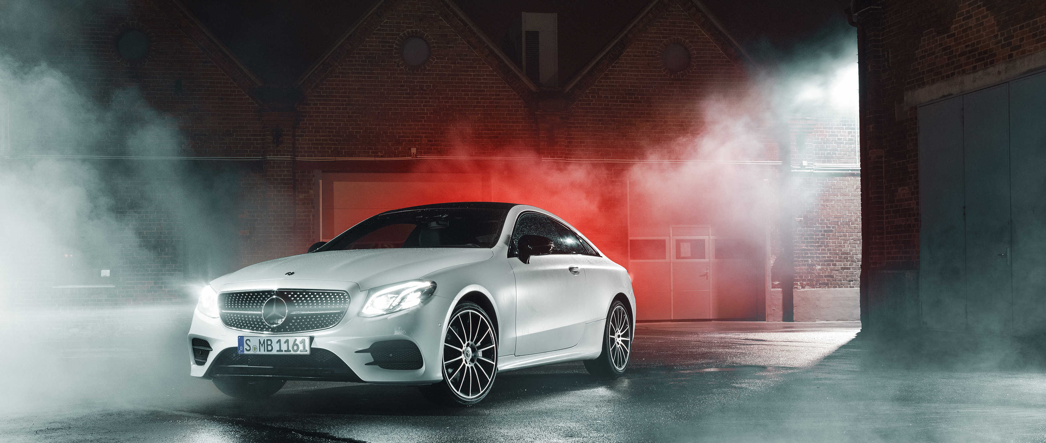 Mercedes Benz MBsocialcar image galleries wallpapers and videos 3400x1440