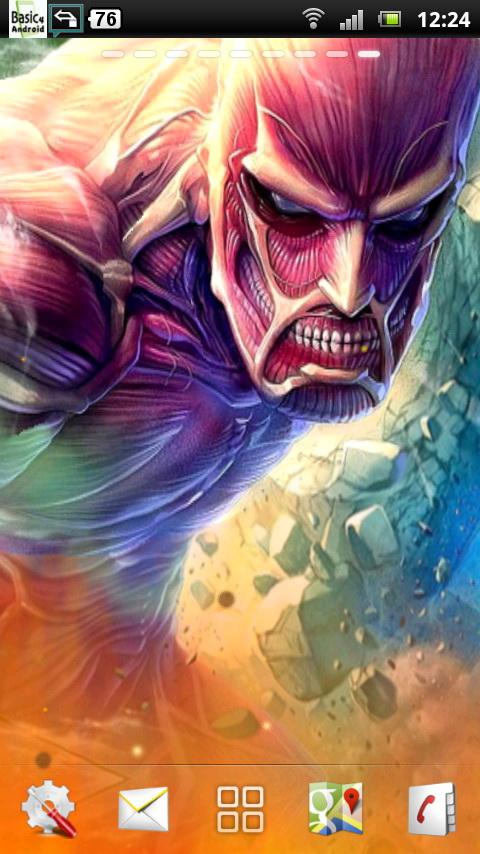 attack on titan background attack on titan wallpaper attack on titan 480x854