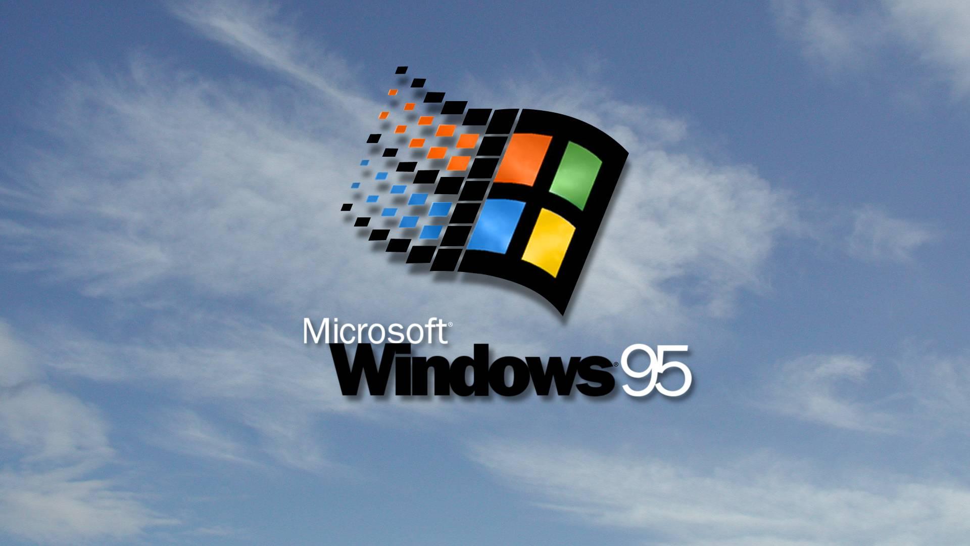 2589478 mb classic windows 95 source keys wallpaper wallpapers 1920x1080