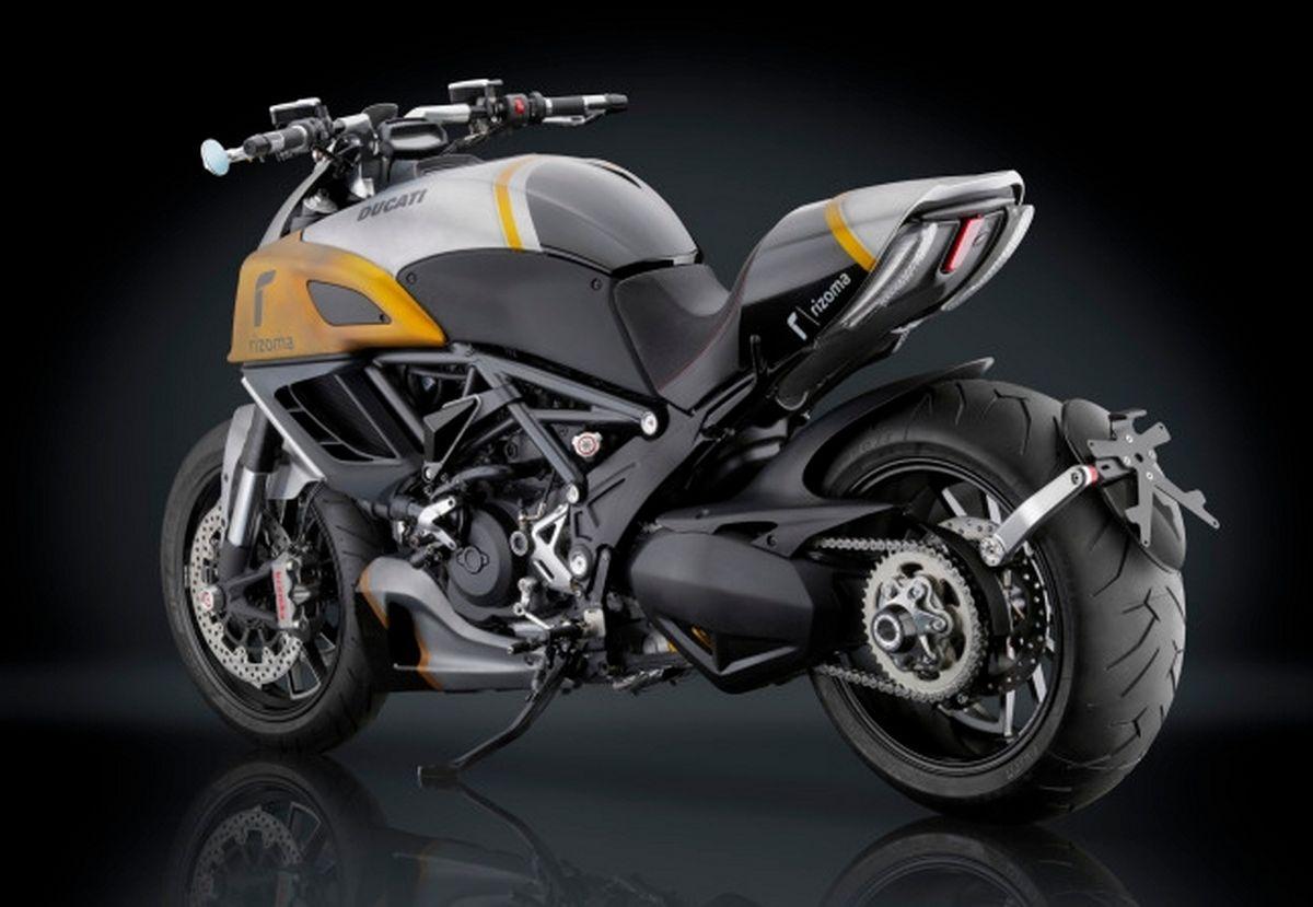Ducati Diavel Custom 23914 Hd Wallpapers in Bikes   Imagescicom 1200x829