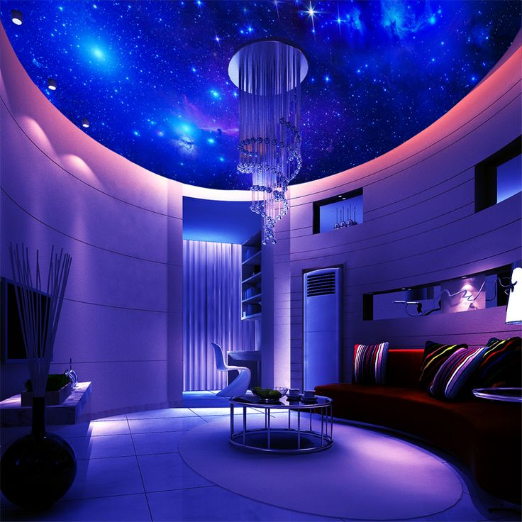 Free Bedroom Themes Galaxies Stars Wallpapers