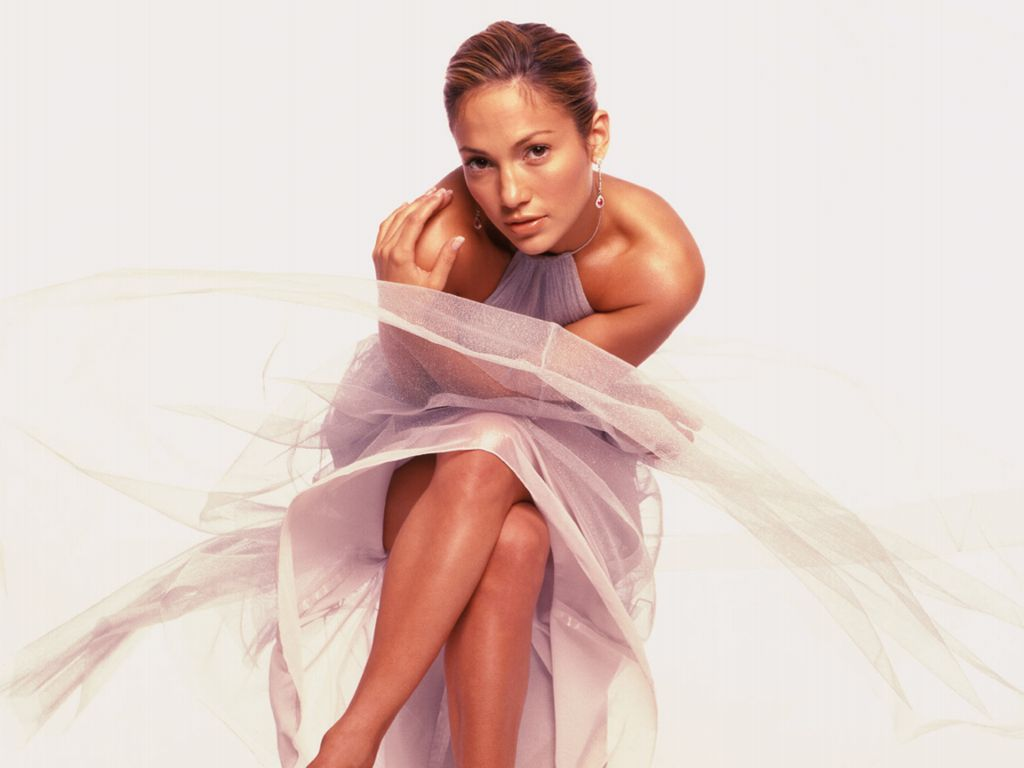 J Lo wallpapers 76521 Top rated J Lo photos 1024x768