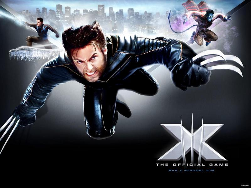 Related wallpapers games video games video games mobile x men the 800x600