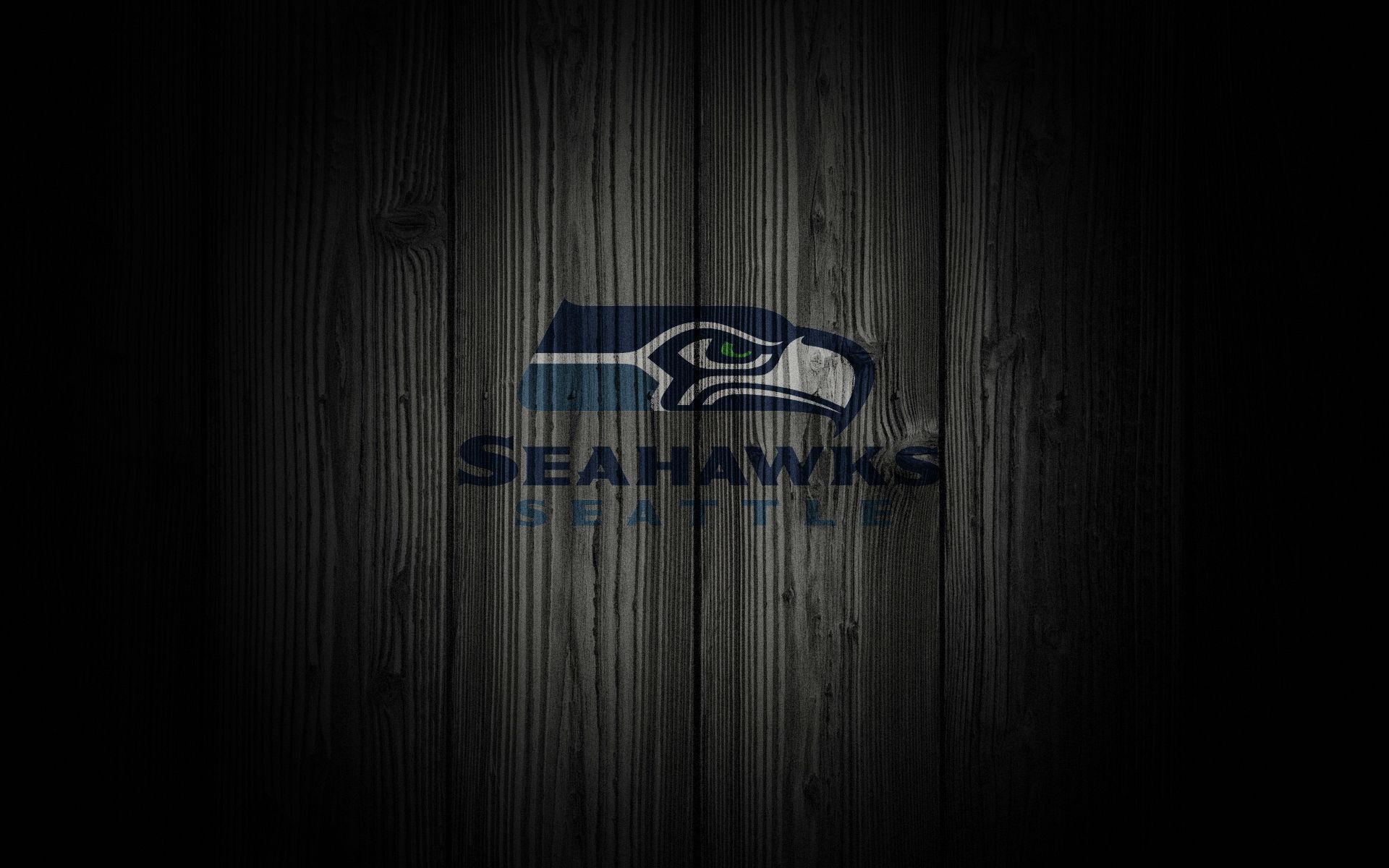 Free Seattle Seahawks Wallpaper