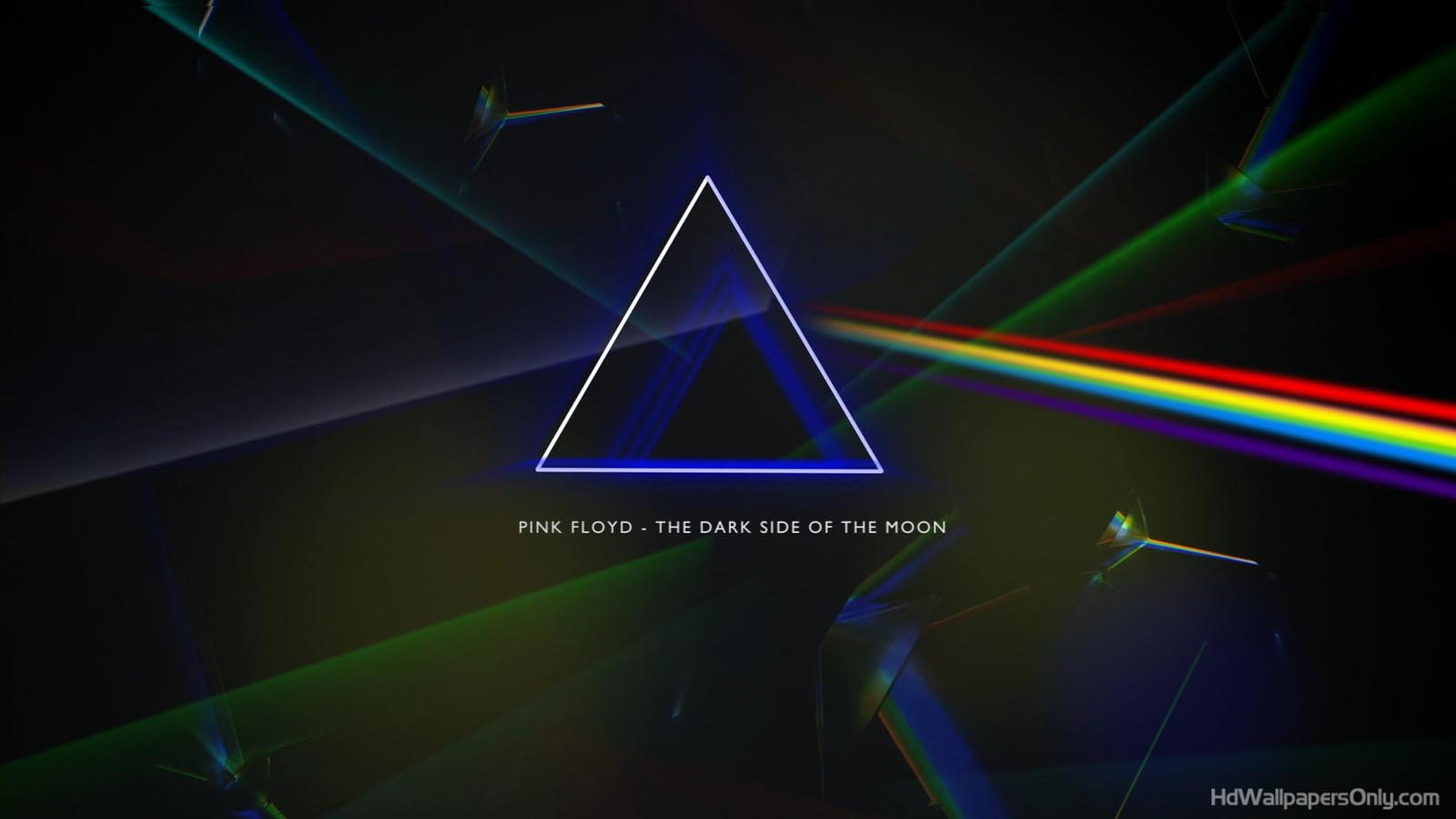 Pink Floyd NEWS Pink Floyd The Wall Pink Floyd HD Wallpapers 13 1600x900