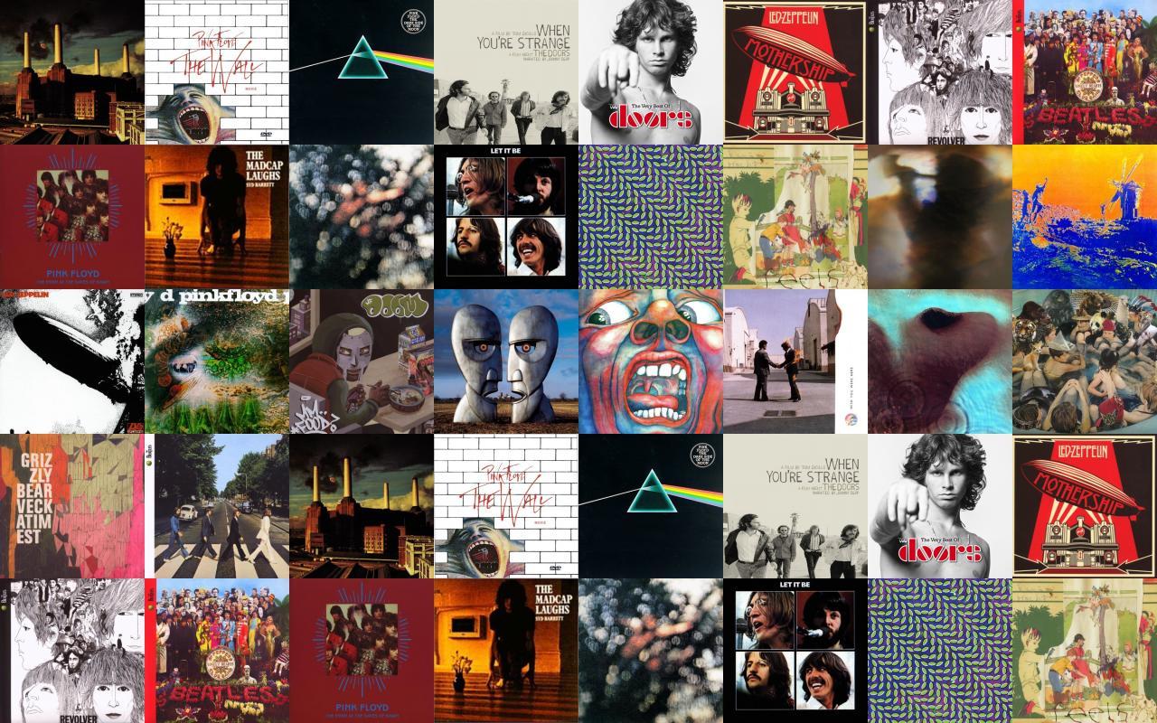 Pink Floyd Desktop Wallpaper   CNSouP Collections 1280x800