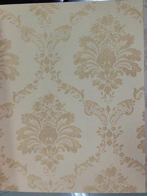 Promotional Peel And Stick Wallpaper Buy Peel And Stick Wallpaper 490x653