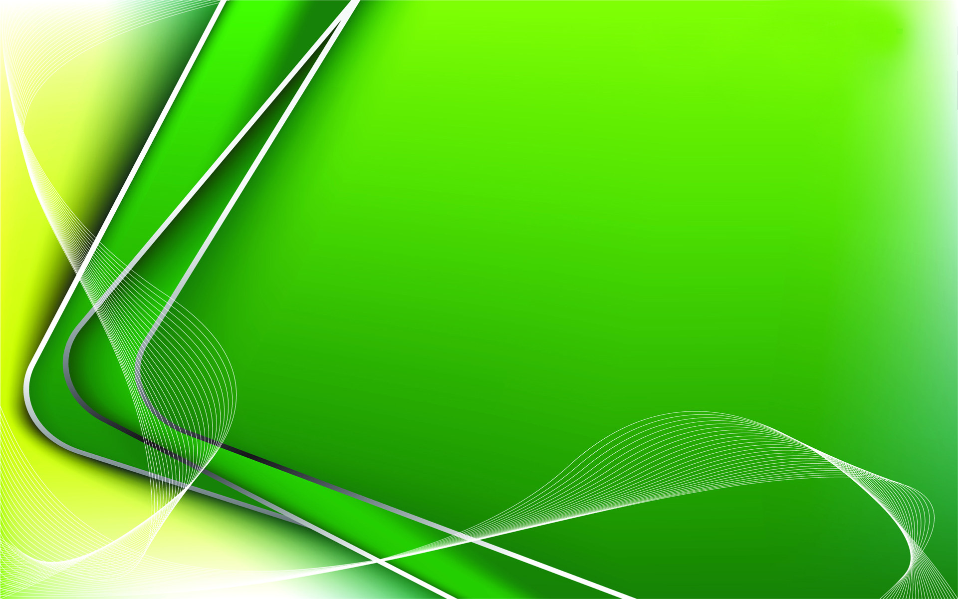 backgrounds 108 Green Colour Wallpapers 1920x1200