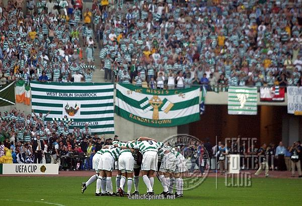 celtic Copyright Celtic FC   All Rights Reserved Watermarking and 600x411