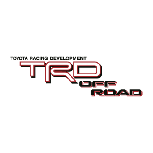 Trd Off Road Logo Vector HD Walls Find Wallpapers 518x518