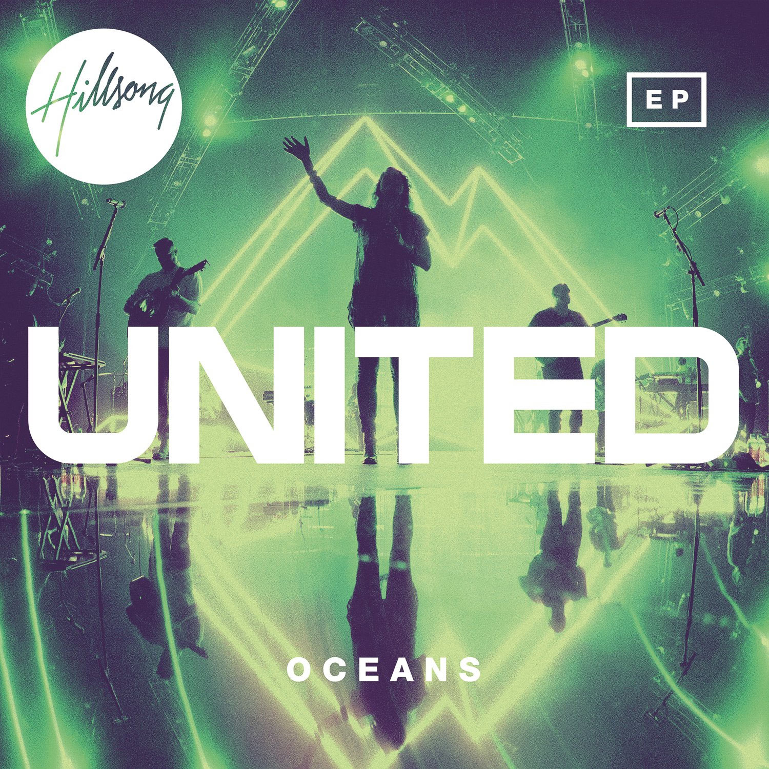 HILLSONG UNITED CELEBRATES RIAA PLATINUM STATUS FOR THEIR NO 1 SONG 1500x1500