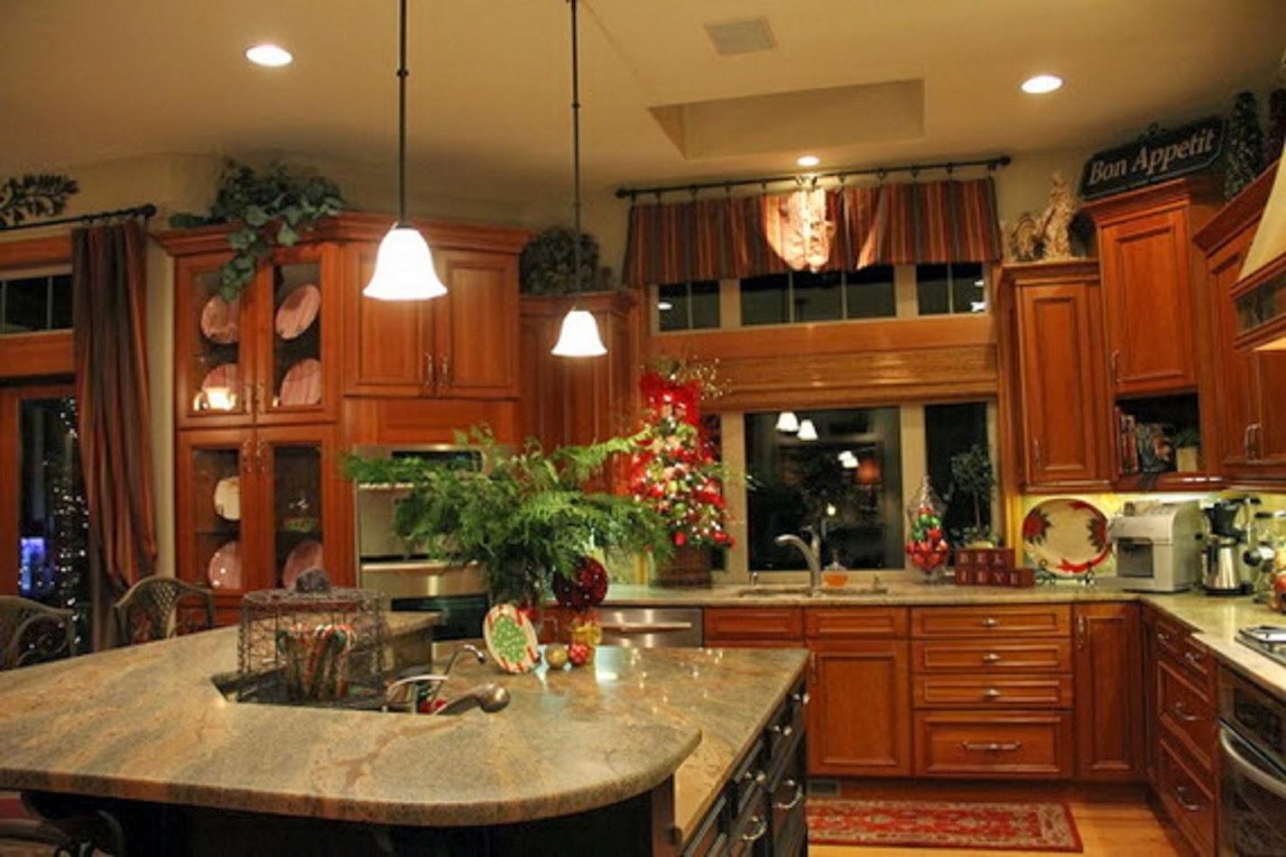 decorative kitchen decor.htm 44   unique kitchen wallpaper on wallpapersafari  unique kitchen wallpaper on wallpapersafari