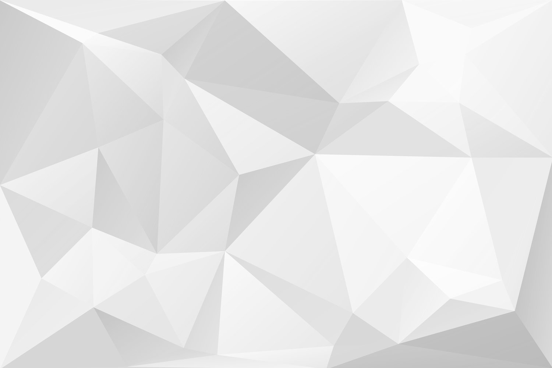 10 Polygon White Background Part 4 Textures on Creative Market 1500x1000