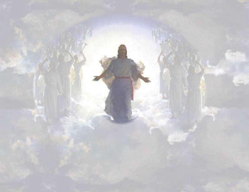 heaven backgrounds screensavers wallpaper - photo #17