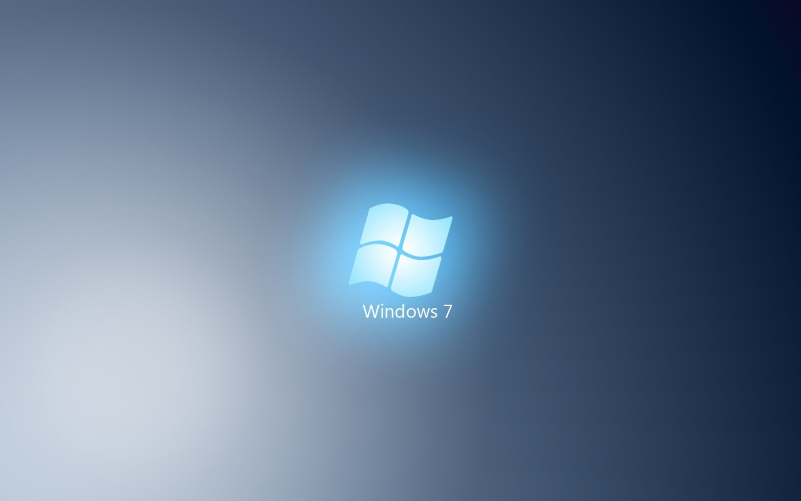 how to change desktop background windows 7 remotely