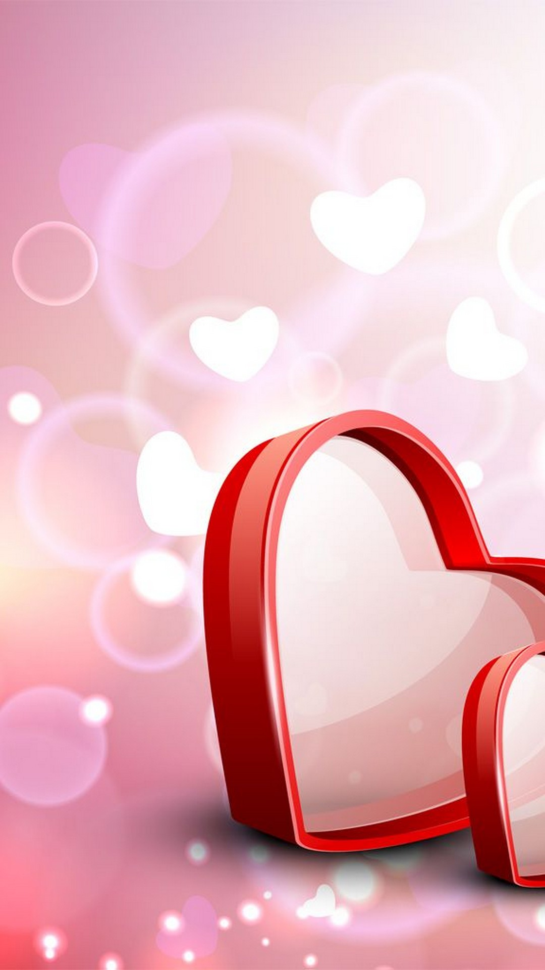 Free Download Start Download Beautiful Love Background Hd 986885