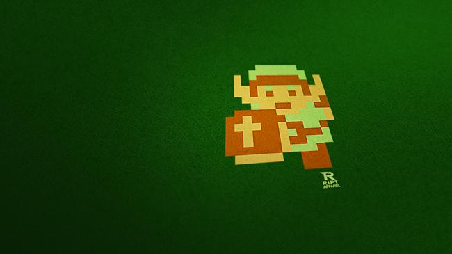 Zelda Graphic 650x365