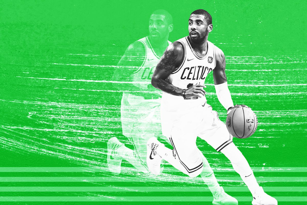 Download Why Kyrie Irving May Take Over as the Best Point Guard in 1200x800