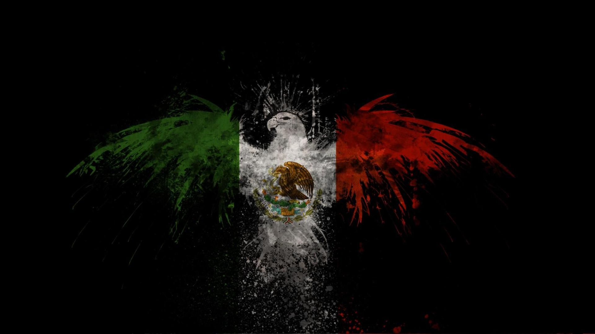 Mexico HD Wallpapers Desktop Backgrounds Mobile 1920x1080