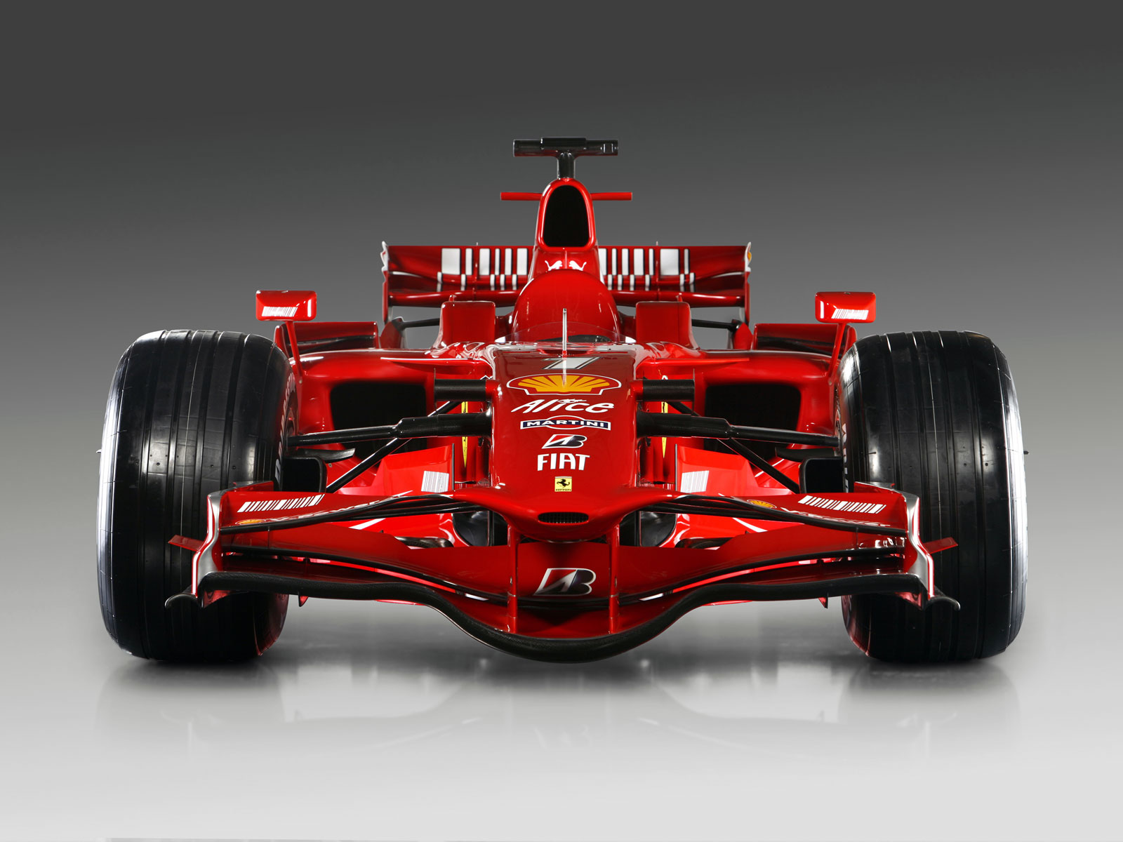 Formula 1 Race 21751 Hd Wallpapers in Sports   Imagescicom 1600x1200