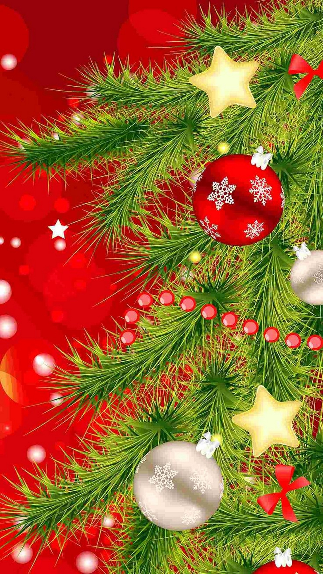 Sfondi Natale Hd Per Iphone.Free Download 30 Christmas Wallpapers For Iphones 1242x2208 For Your Desktop Mobile Tablet Explore 57 Christmas Wallpapers For Iphone Christmas Iphone Wallpaper Christmas Wallpapers For Iphone Christmas Wallpaper For Iphone