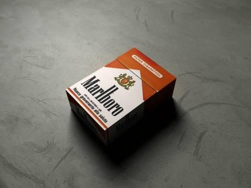 Marlboro Cigarette Wallpaper Cigarettes Marlboro Shop 501x376