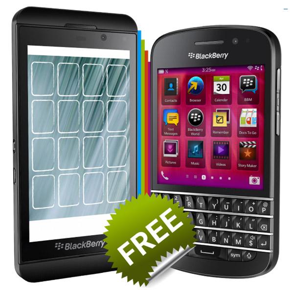 50+] Free BlackBerry Ringtones & Wallpaper on WallpaperSafari
