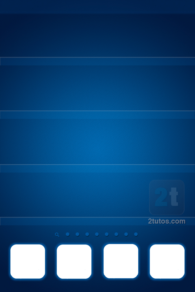 Home Screen Wallpaper iPhone iPod by Alfteconish on deviantART 640x960