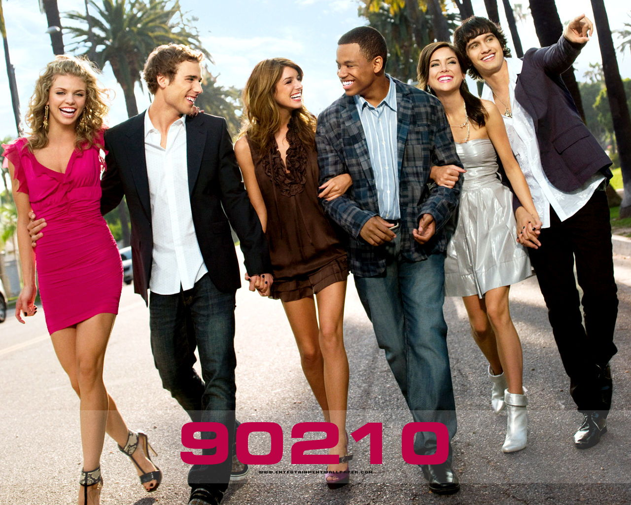 90210 series download