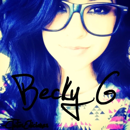 becky g by ctutosedicones d66uc4rjpg 512x512