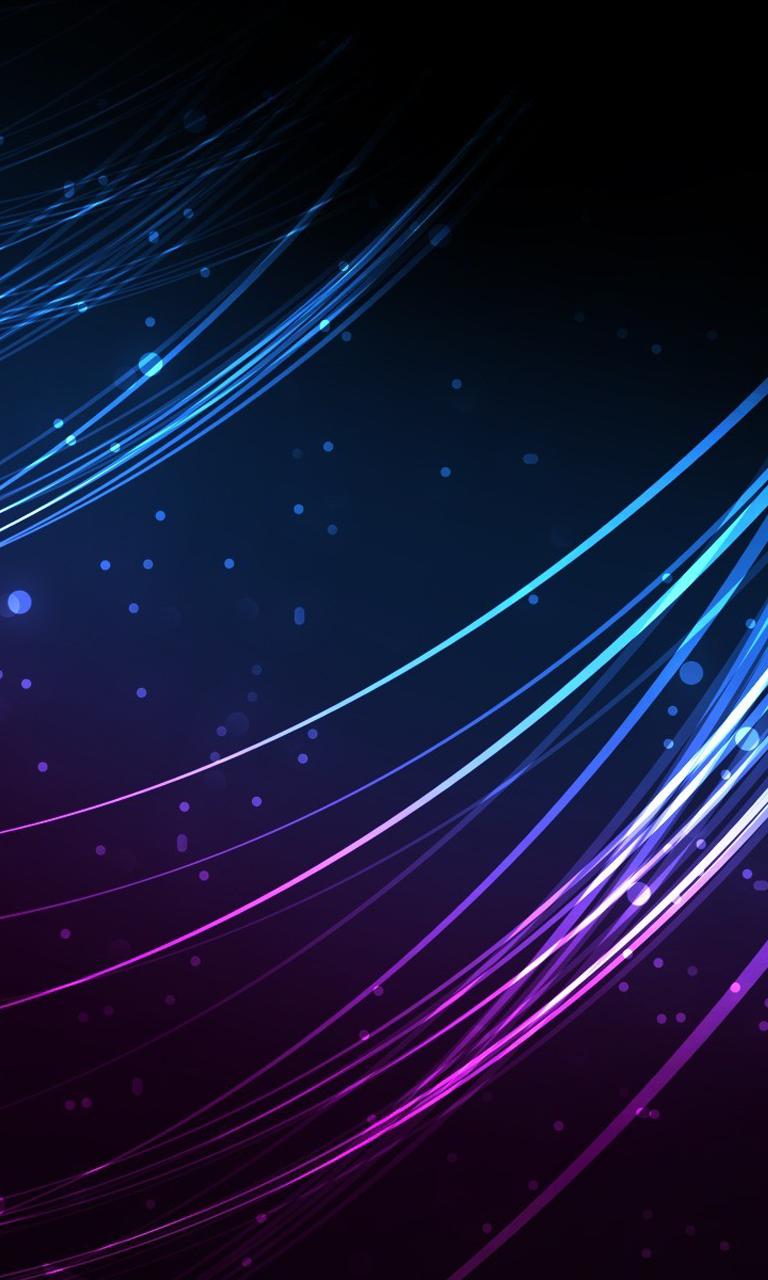 Nokia Lumia Wallpapers and Themes - WallpaperSafari
