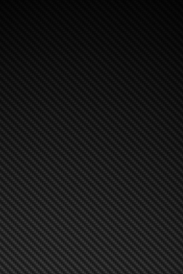 for Iphone 5 carbon fiber wallpaper iphone 5 wallpapers background and 640x960