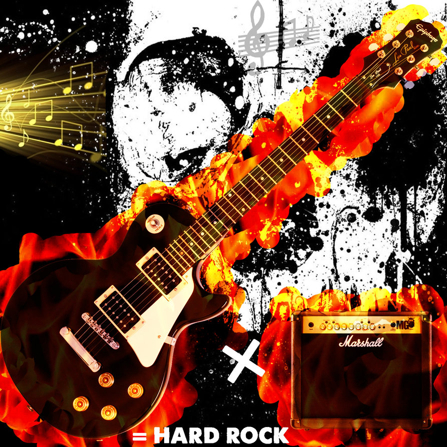 hard rock music as positive social Uplifting music with positive and optimistic mood perfect background music for corporate achievements, romantic anniversary, honeymoon journey, summer trip with family or this is brilliant and magnificent acoustic pop rock music with so optimistic feelings and positive emotional charge.