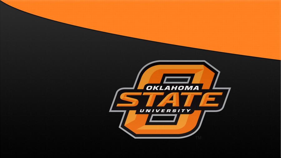 oklahoma state football wallpaper - photo #22