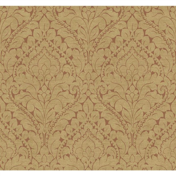Pin by American Blinds and Wallpaper on Damask Pinterest 720x720