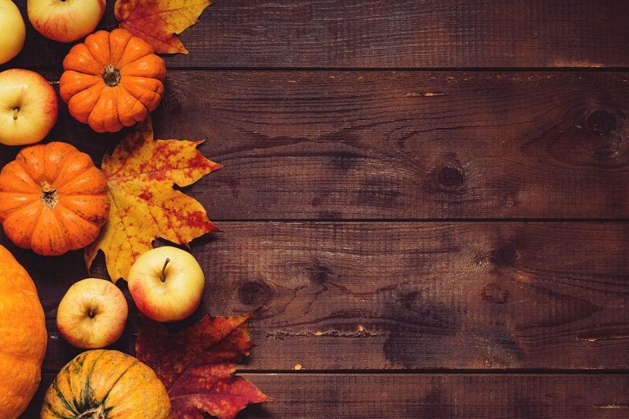 Thanksgiving background by Vladislav Nosick   Photo 178790909 900x600