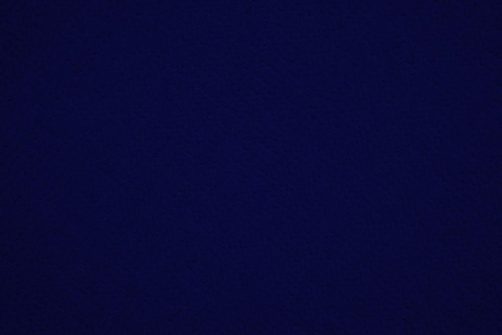Navy Blue Wallpaper   Widescreen HD Wallpapers 1024x683