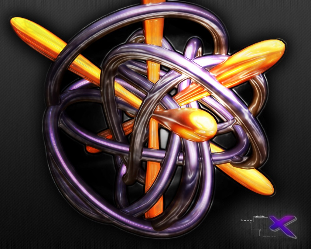 Amazing 3D Wallpapers 3D Photo 2D Images and Picture Download 1024x819