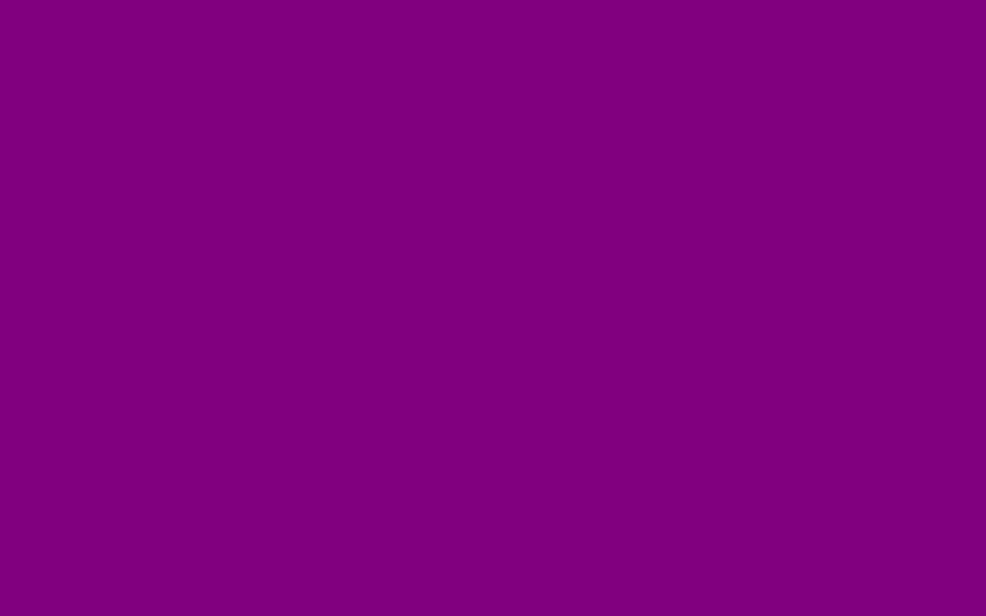 Purple color wallpaper wallpapersafari - What colors go with purple ...