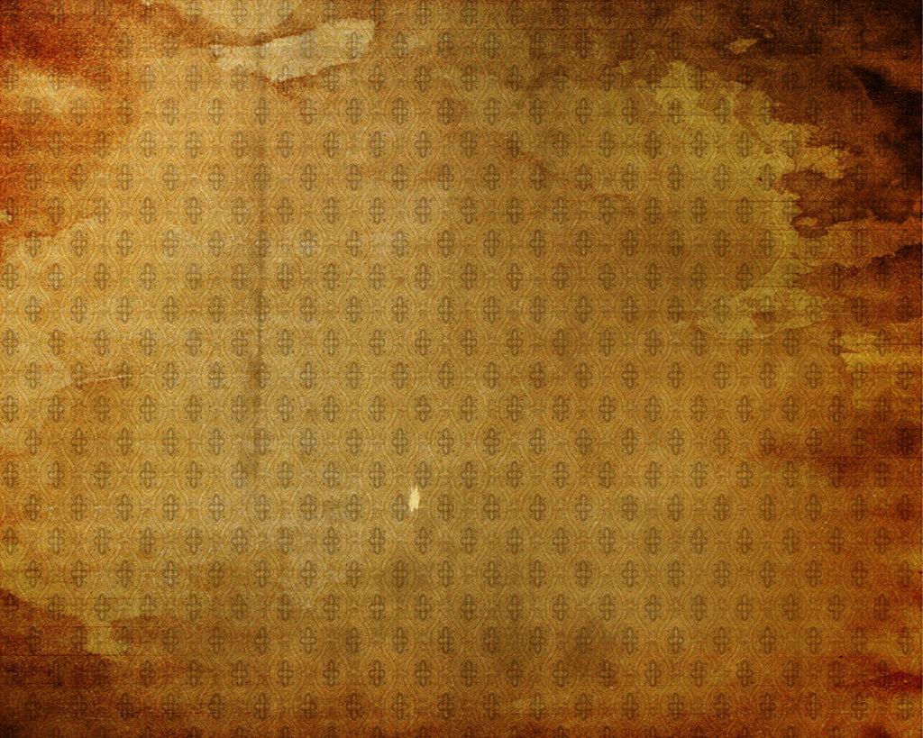 Rusty background by babindersingh 1024x819