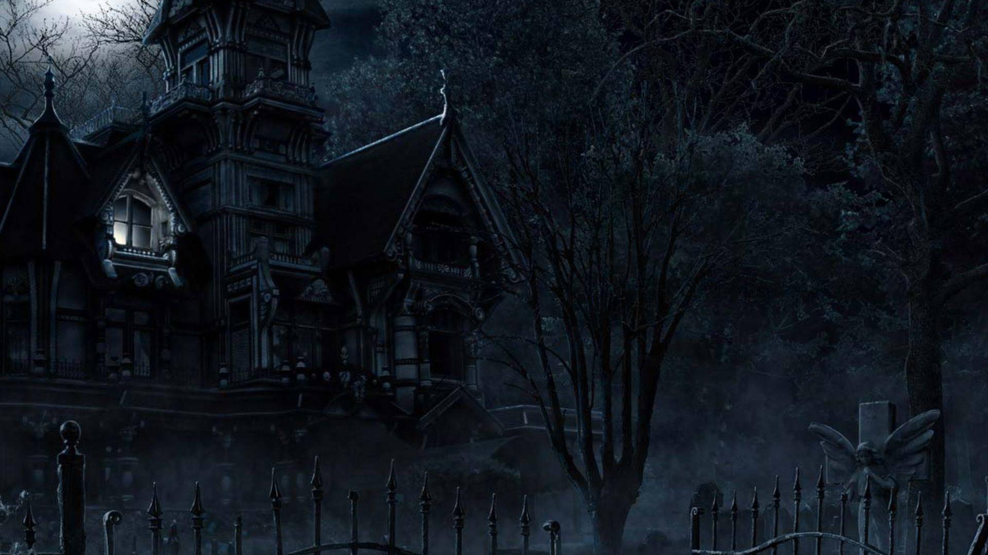 google halloween wallpaper for desktop Halloween Wallpapers 82 1920x1080