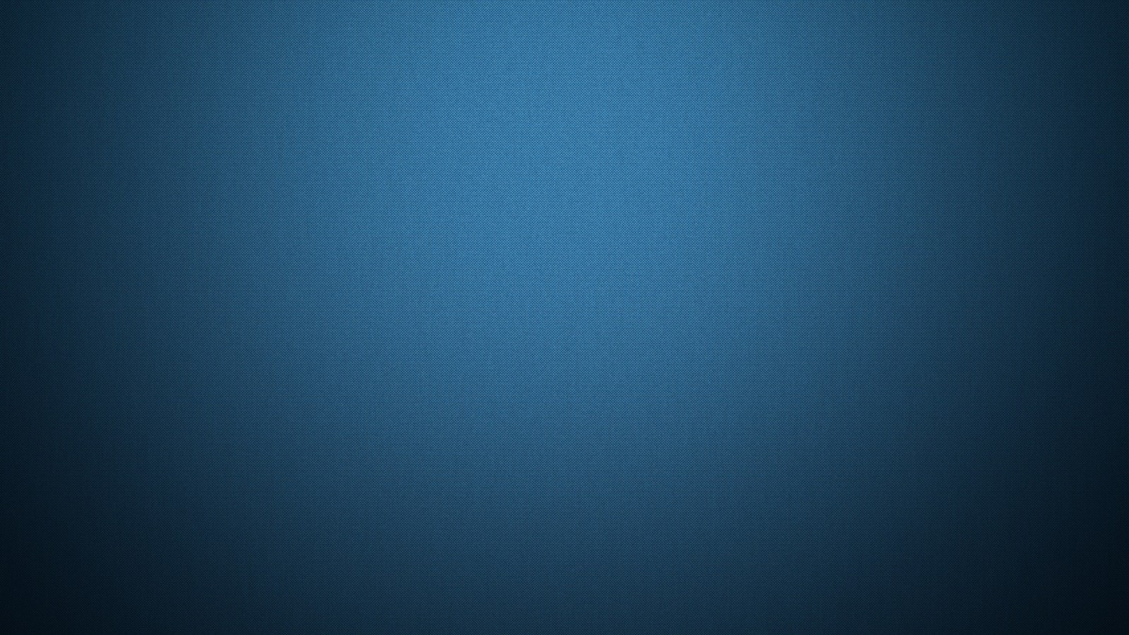 Solid Color Wallpaper Blue Background Solid Colors Best HD Wallpapers 1600x900