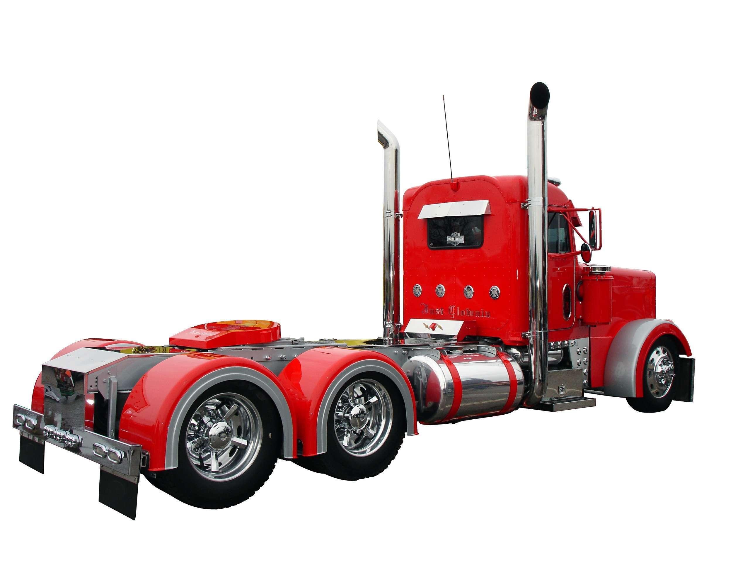 Semi Truck Wallpaper Hd Car Wallpapers 2560x1920