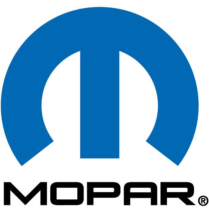 Mopar Logo Wallpaper 2015 Best Auto Reviews 681x702