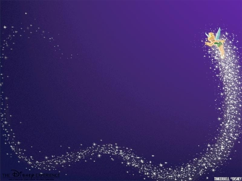 Tinkerbell Wallpaper tinkerbell 6334070 800 600jpg 800x600