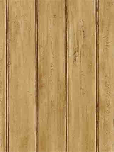 York Barn Siding Tan Wallpaper Border   Wallpaper Border Wallpaper 375x500