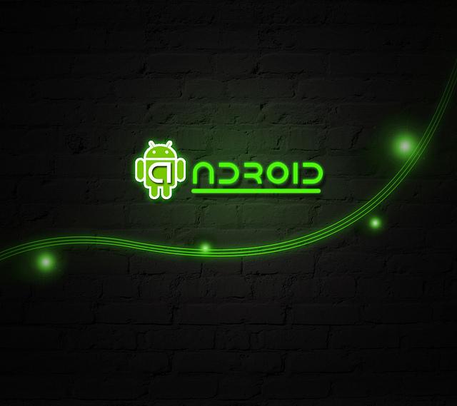 Best 3D Wallpaper for Android - WallpaperSafari