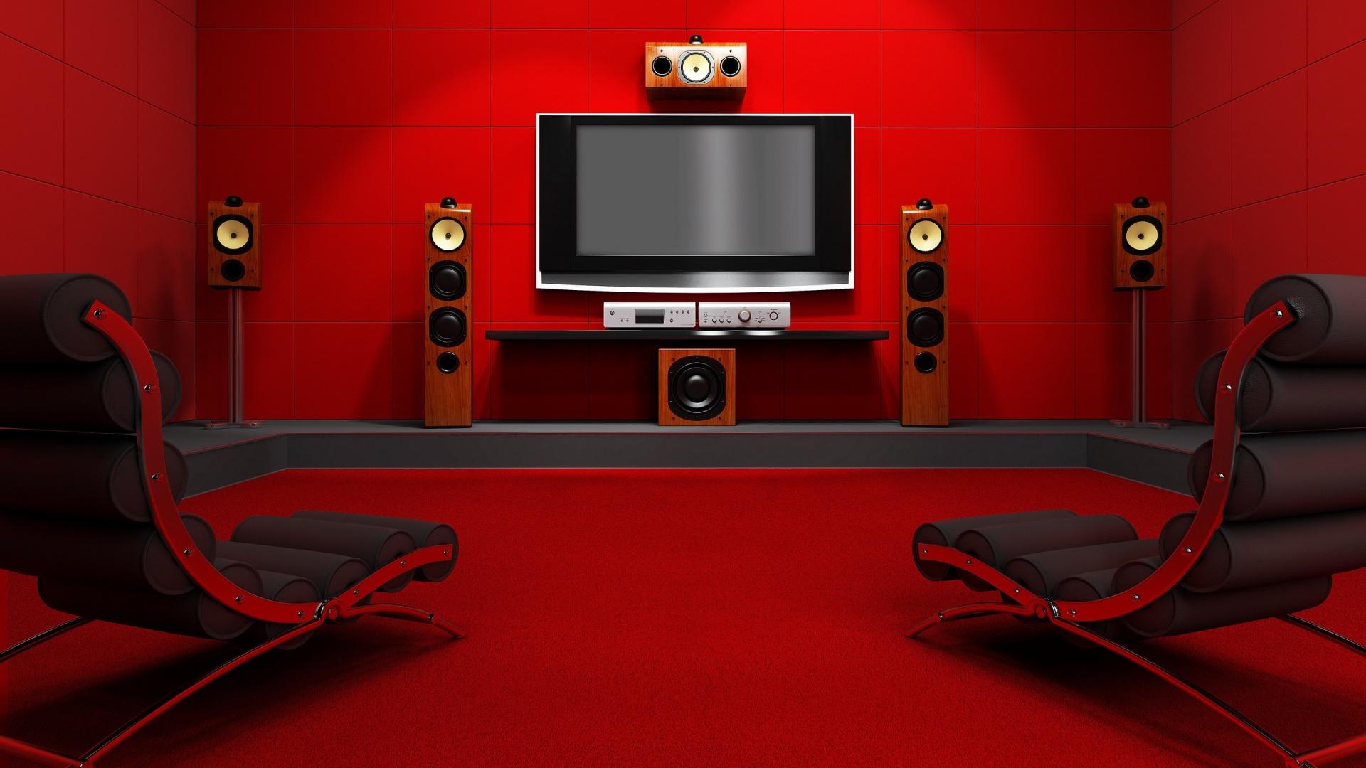 movie room wallpaper - wallpapersafari